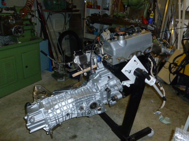 Restauration  t2 en turbo  - Page 3 P1060610