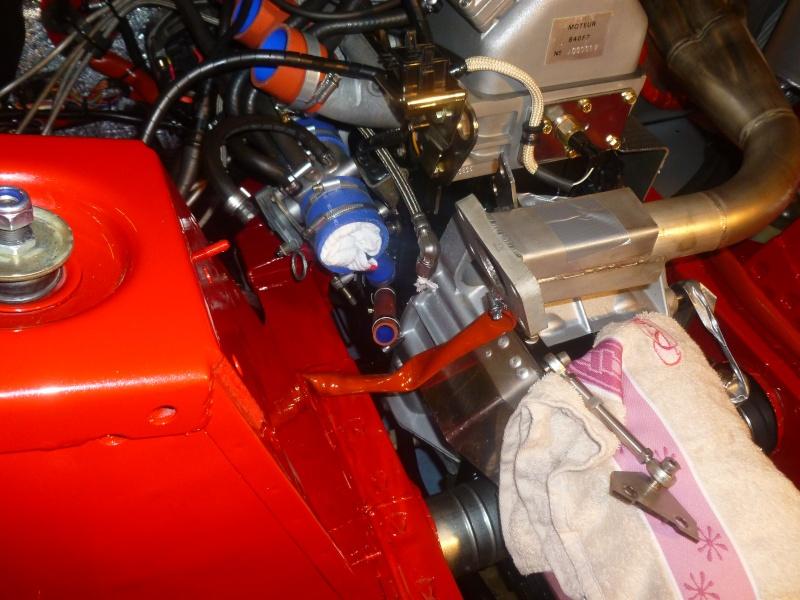 Restauration  t2 en turbo  - Page 3 P1070110