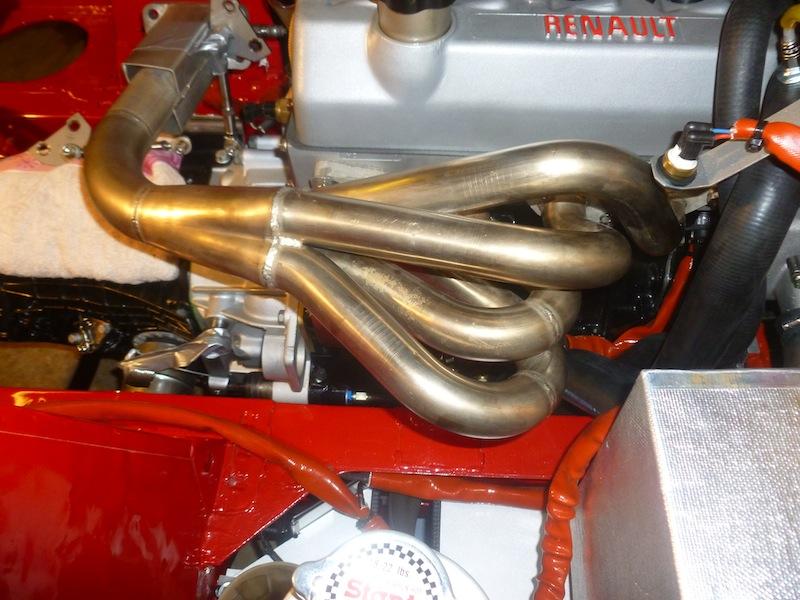 Restauration  t2 en turbo  - Page 3 P1070112