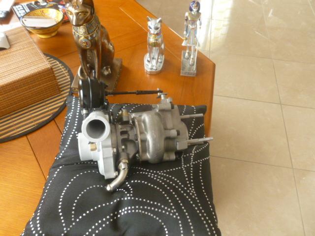 Restauration  t2 en turbo  - Page 4 P1070120