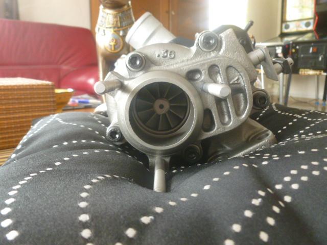 Restauration  t2 en turbo  - Page 4 P1070124