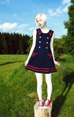 Les vêtements qui vous font rêver - Page 2 Elinka10