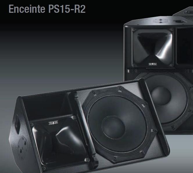 PS15R2 en mode Retour Captur11
