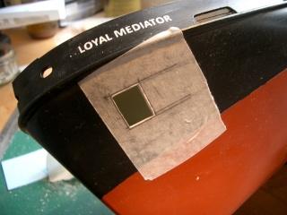 Loyal Moderator - Page 2 Imgp2619