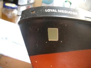 Loyal Moderator - Page 2 Imgp2620