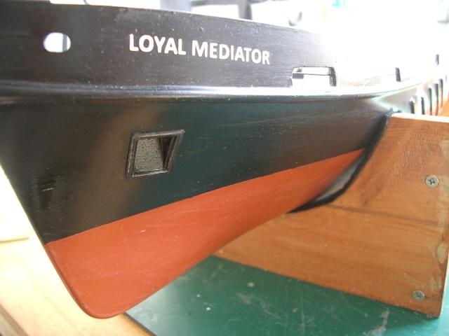 Loyal Moderator - Page 2 Imgp2623