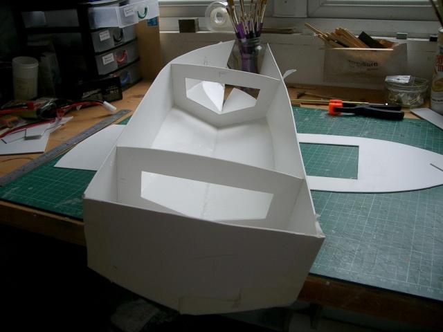 Fireboat II Imgp2713