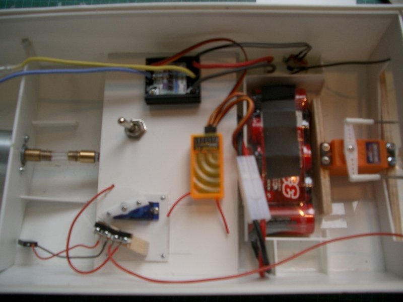 Fireboat II Imgp2727