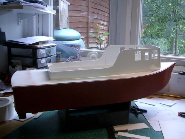 Fireboat II Imgp2729