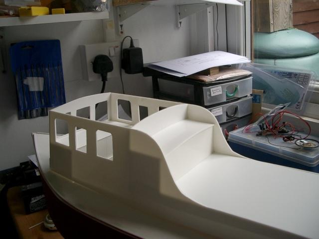 Fireboat II Imgp2731