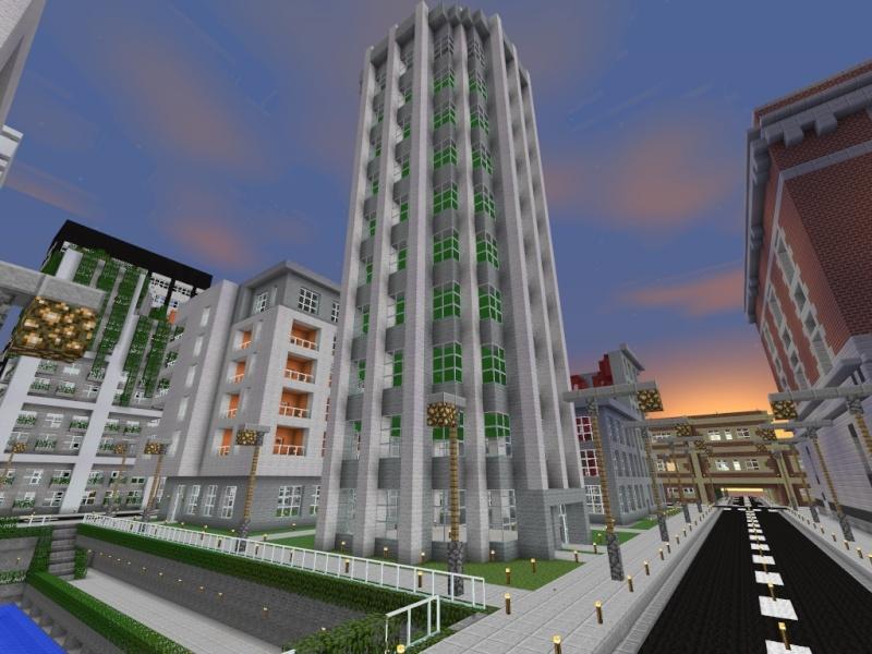 [Projet] New Rod City ! - Page 17 2013-018