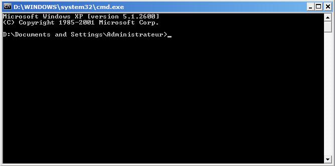 معرفة عمر جهازك بدون برنامج 2012-113