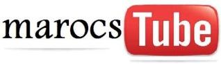 اشترك في قناتنا على اليوتيوب لكي تبقى على اطلاع بجميع الفيديوهات