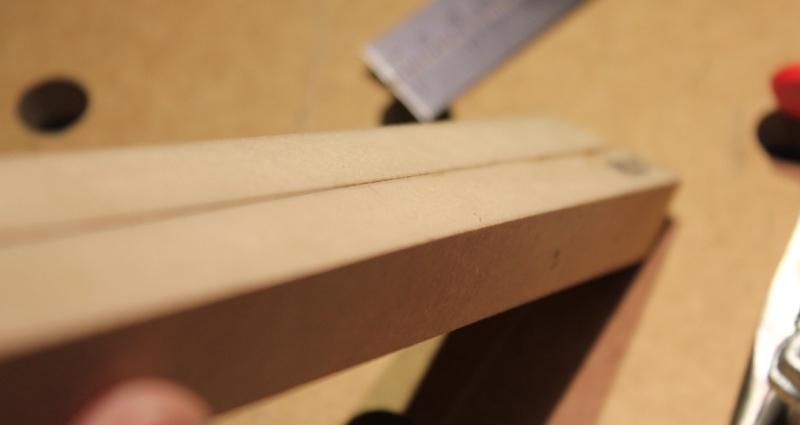 [demande d'avis] Passer de la mortaiseuse à la domino festool - Page 5 6300x110