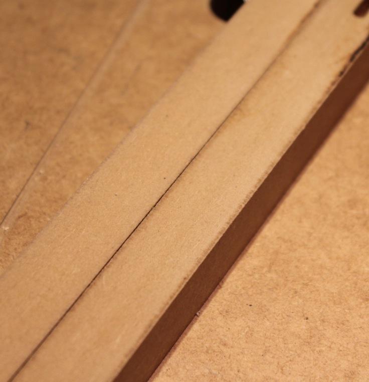 [demande d'avis] Passer de la mortaiseuse à la domino festool - Page 5 7300au10