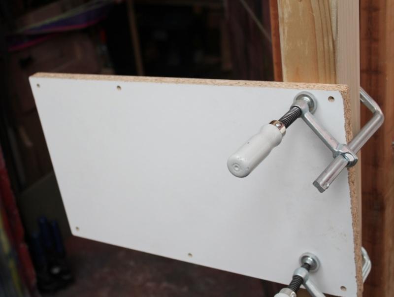 [demande d'avis] Passer de la mortaiseuse à la domino festool - Page 4 Cchevr10