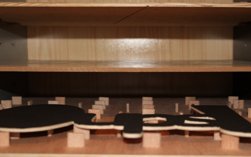 [demande d'avis] Passer de la mortaiseuse à la domino festool - Page 4 Domino10