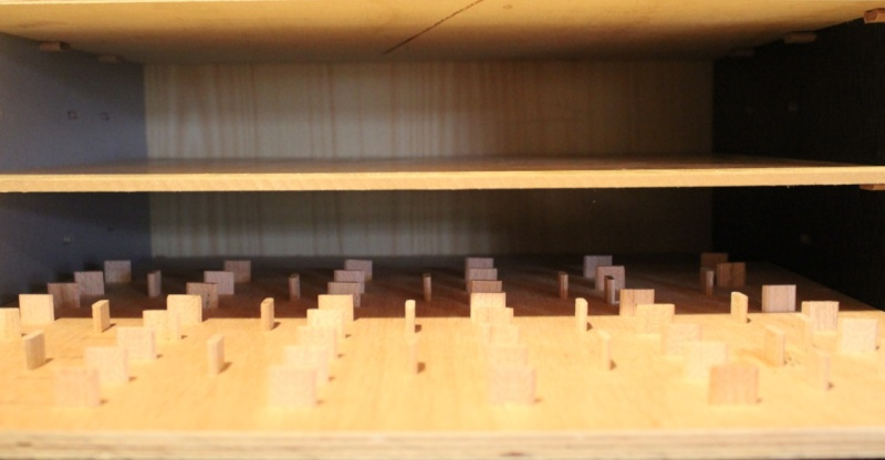 [demande d'avis] Passer de la mortaiseuse à la domino festool - Page 4 Ex110