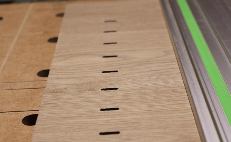 [demande d'avis] Passer de la mortaiseuse à la domino festool - Page 6 Lr-32-10