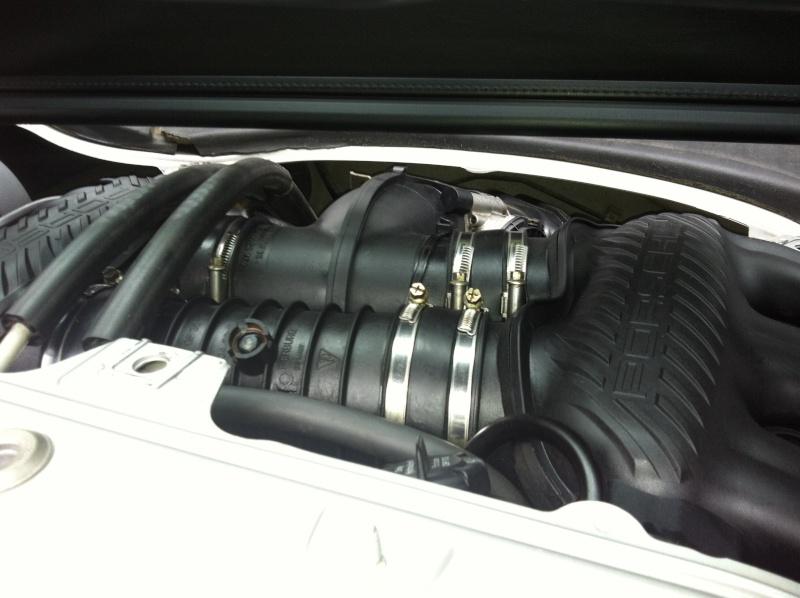 Nettoyage moteur de mon Boxster S de 2003 Img_0116