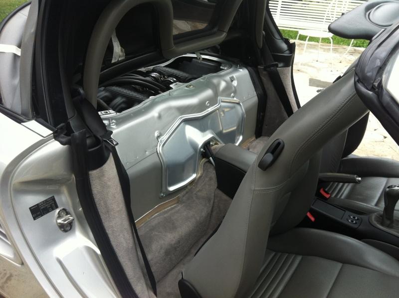 Nettoyage moteur de mon Boxster S de 2003 Img_0117
