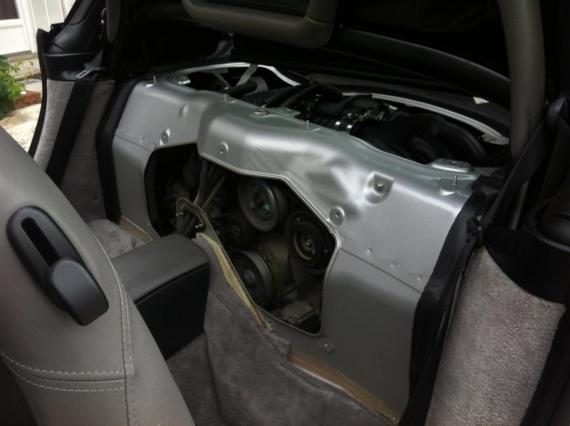 Nettoyage moteur de mon Boxster S de 2003 Img_0118