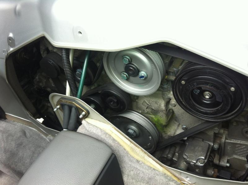 Nettoyage moteur de mon Boxster S de 2003 Img_0119