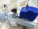 Nettoyage moteur de mon Boxster S de 2003 Img_0113