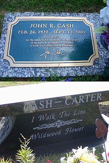 Johnny Cash.  220px-10