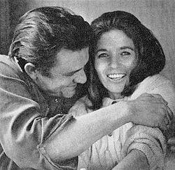 Johnny Cash.  250px-11