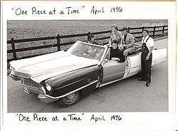 Johnny Cash.  250px-12