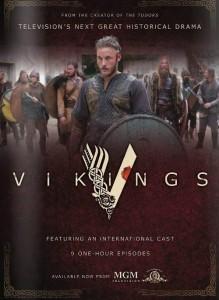 Vikings. Viking10