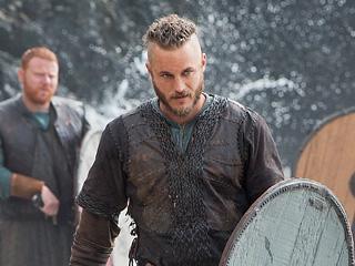 Vikings. Viking11
