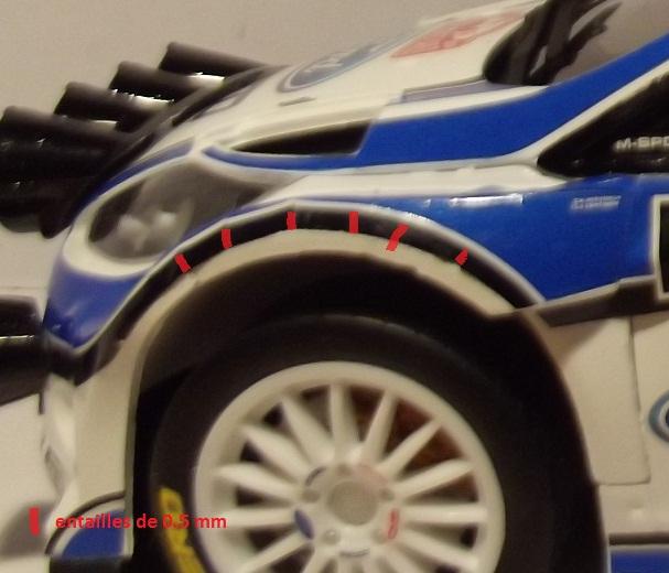 Fiesta S2000 Dscf2710
