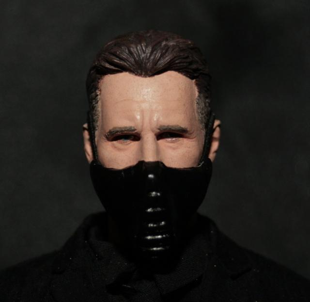 Ra's Al Ghul Batman Begins (Liam Neeson) Img_0011