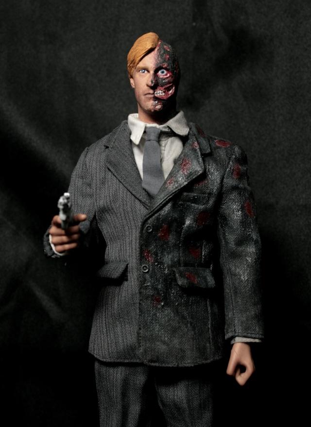 Harvey Dent Two-Face (TDK) Img_0014