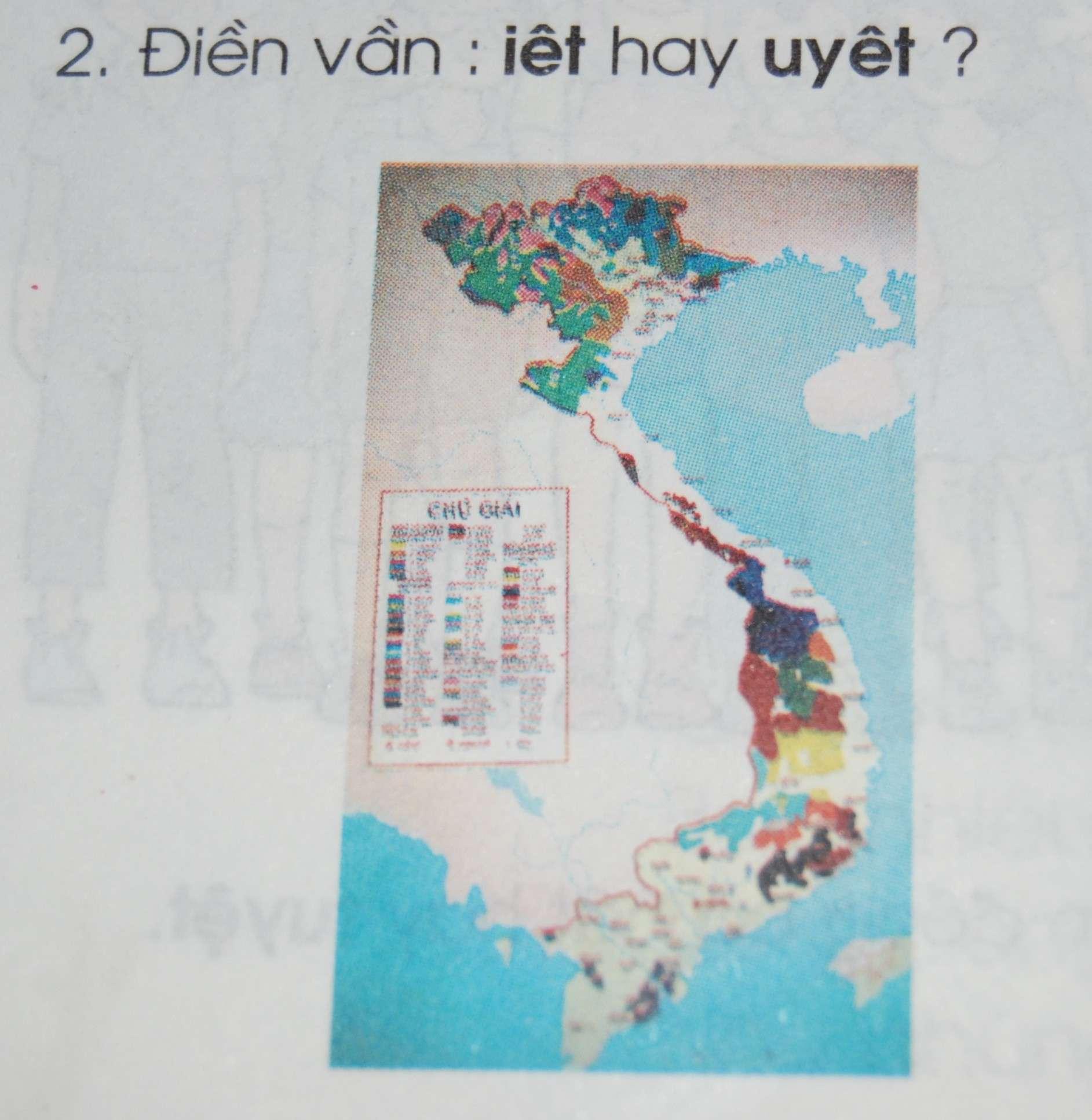 Sao cổng trường cắm cờ Trung Quốc? Ban-do10