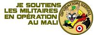 RAIDS Aviation n°36 Mali10
