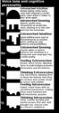 MBTI, langage et tic de langage Tumblr10