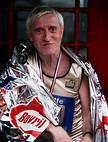 The Great South Runner Savile10
