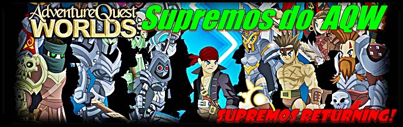 SupremosAQWorlds