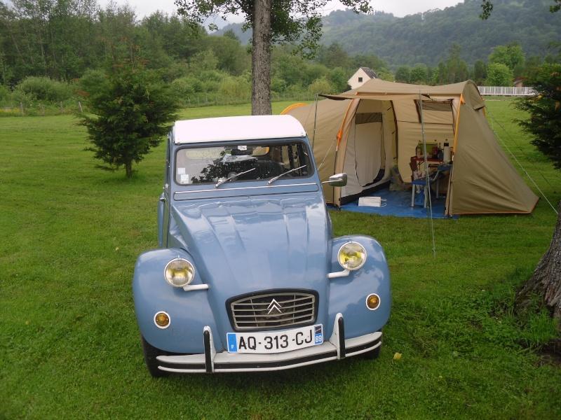 ma dedeuche et Citroën Sdc10110