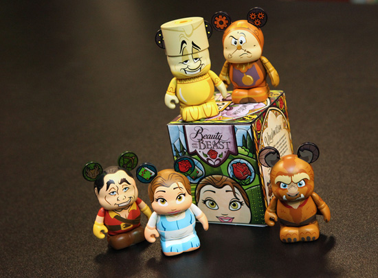 [Collection] Vinylmation (depuis 2009) - Page 37 Vin11610