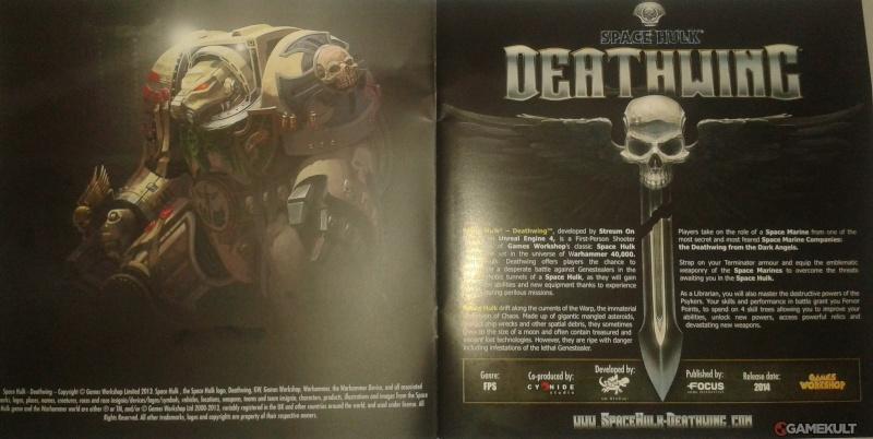 [Jeu vidéo] Space Hulk: Deathwing Space-10