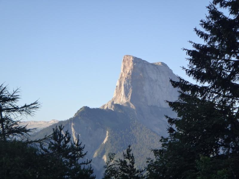 CR 2 jours pour promené (haute alpes, parpaillon et assietta) Dsc03511