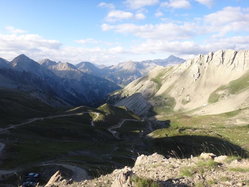 CR 2 jours pour promené (haute alpes, parpaillon et assietta) Dsc03612