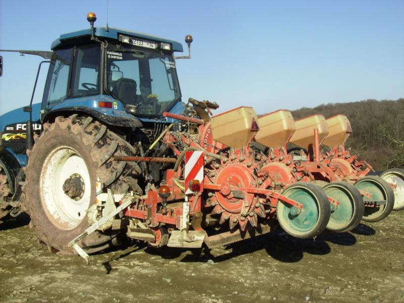 Photos de vos tracteurs - Page 5 Pict0010