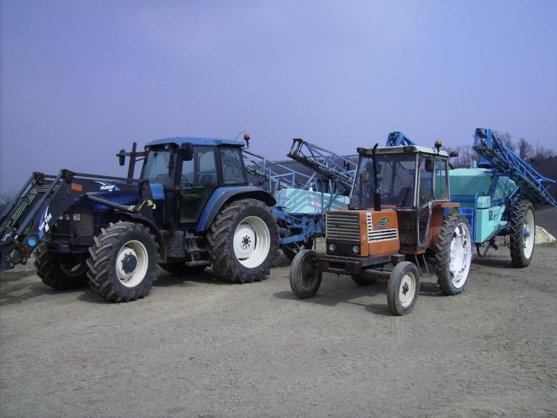 Photos de vos tracteurs - Page 5 Pict0211