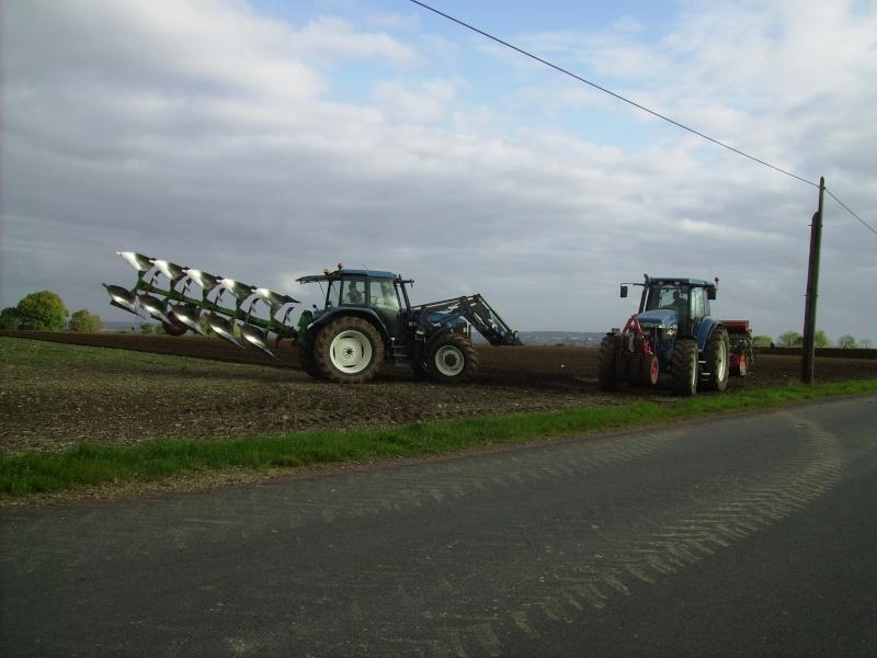 Photos de vos tracteurs - Page 5 Pict0212