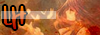Esperia Magie  Yokaï  Fairy Tail